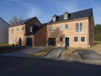 construction-maisons-investissement