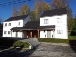 investissement-immobilier-locatif
