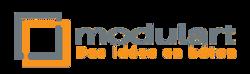 investissement-immobilier-logo