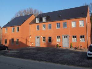 investissement-immobilier-modulart-1