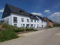 investissement-immobilier-modulart-2