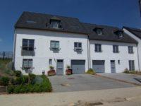 investissement-immobilier-modulart-4
