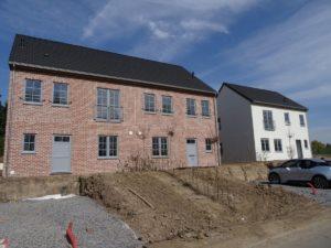 investissement-immobilier-modulart-7