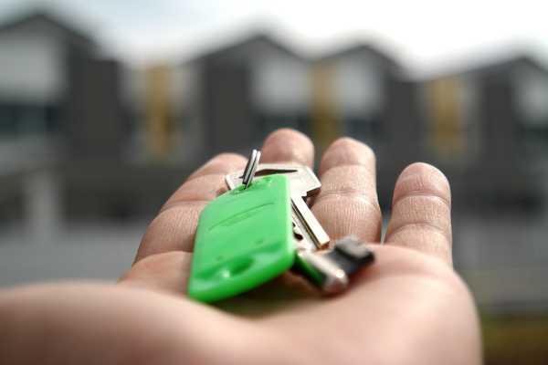loyer-maison-appartement