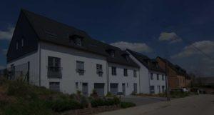 maison-investissement-modulart