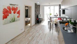 appartement-location