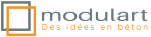 logo-modulart