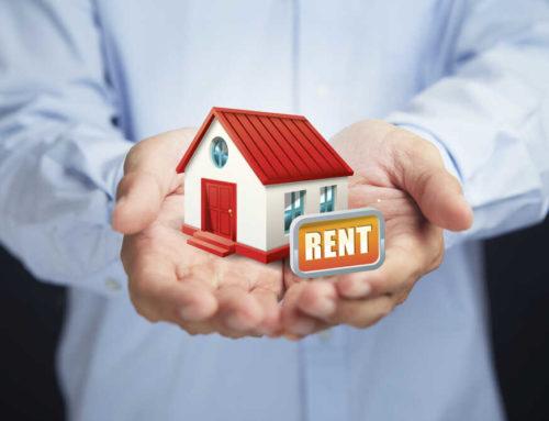 Comment choisir un bon locataire pour mon bien immobilier ?