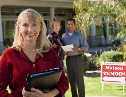 Comment gagner de l'argent avec un investissement immobilier