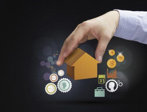 Les avantages et les inconvénients d'être propriétaire d'un bien locatif