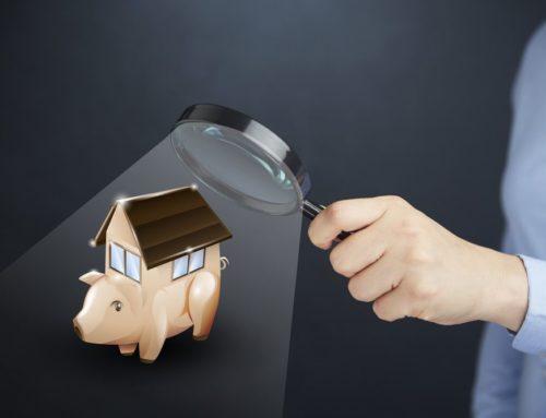 Comment déterminer le loyer de ma maison ou mon appartement ?