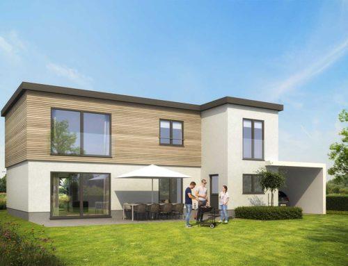 Acheter une résidence secondaire, éléments à analyser
