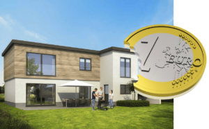 inflation-immobilier