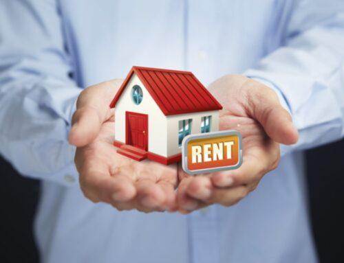 Quelles sont les obligations du propriétaire bailleur ?