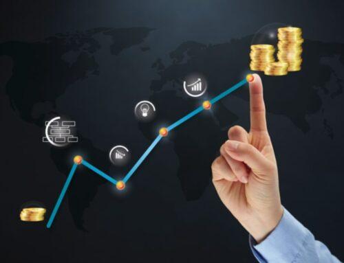 Comment s'octroyer un revenu passif avec l'immobilier